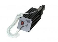 WV-9000-MW8-220