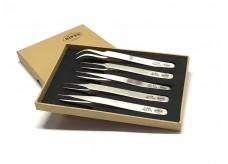 Tweezers Kits