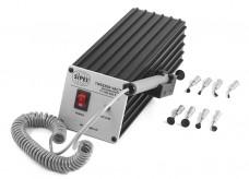 Vacuum Handling Tools