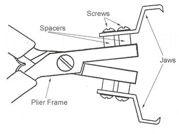 profil-pliers